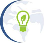 image d'accueil : concept,traitement des déchets infectieux et hospitaliers, DASRI - ECODAS