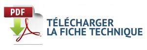 telecharger fiche technique Traitement des déchets infectieux et hospitaliers, DASRI - ECODAS