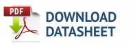DOWNLOAD DATASHEET : Treatment of infectious and hospital waste, DASRI - ECODAS