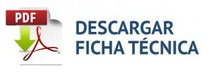 descargar ficha técnica : Tratamiento de residuos infecciosos y hospitalarios, DASRI - ECODAS