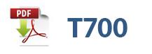 btn_T700